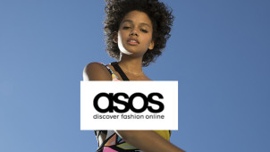 Up to 70% Off in the Summer Sale at ASOS - Further Reductions!