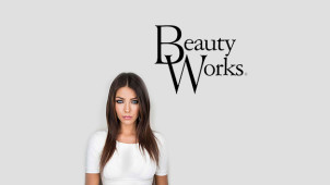 15% Off Orders at Beauty Works Online