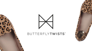 10% Off First Orders at Butterfly Twists