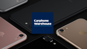 Order the New Samsung Galaxy S8 & S8 Plus NOW at Carphone Warehouse