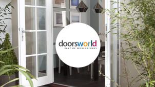 5% off Premdor Doors at DoorsWorld