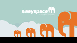 Free 21 Day Trial & Free Domain Name with EasySiteLive Pro at Easyspace