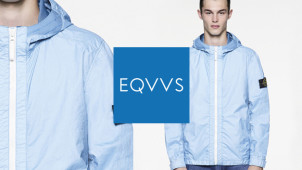 10% off Orders Including Sale Items at EQVVS