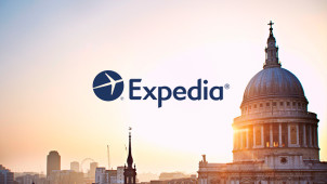 10% Off Hotel Bookings at Expedia.ie