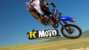 10% Off Orders at FC Moto