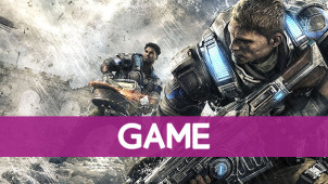 10% off Selected Titles Including Uncharted 4, Doom & LEGO Star Wars: Force Awakens Special Edition