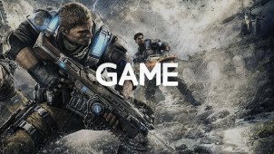 Up to 50% off Games & Accessories in the Sale at GAME