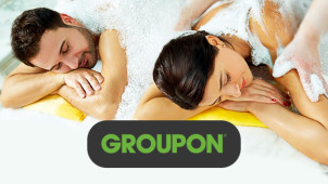 25% Off Local Deals for New Customers at Groupon