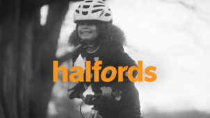10% Off Kids Bikes & Ride on Toys at Halfords