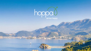 vouchercloud Recommends! 25% Off Bookings at Hoppa