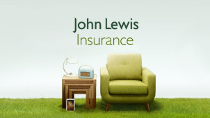 Up to 20% off Premier Plus and Essential Home Insurance. T&C's apply
