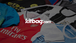 10% Off Orders Over £50 at Kitbag