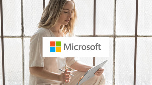 Pre-Order the New Surface Pro from £799 Plus 10% Student Discount Available at Microsoft Store
