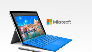 Pre-Order the New Surface Pro – now only €959 plus 10% Student Discount Available at Microsoft Store