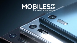 £15 off Selected Upfront Handset Cost at Mobiles.co.uk