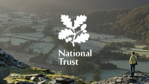 £5 M&S eGift  with Direct Debit Annual Membership Orders at National Trust