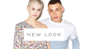25% Off Seasonal Offers This Bank Holiday at New Look