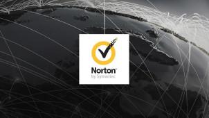 20€ Rabatt auf Norton Security Standard 1Jahr