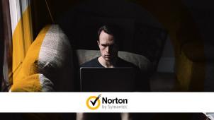 Norton Security com até 40% de desconto