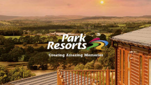 Special Bank Holiday Promotions at Park Resorts - Limited Time Only!