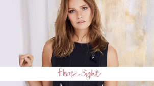 Up to 50% off Sale Plus Free Delivery on Orders Over £50 at Phase Eight