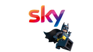 Get Sky Broadband Unlimited Without TV for £18.99 pm for 12 Months at Sky