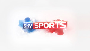 Upgrade to Sky Sports for £18 a Month for 12 Months (Normally £27.50) at Sky