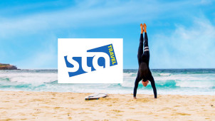 £15 Off Student/Youth Flights Worldwide with STA Travel