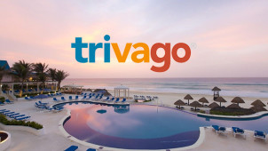European Hotels from €5 at Trivago Ireland