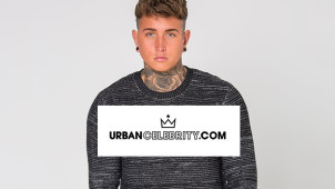 20% Off Orders Over £50 at Urban Celebrity