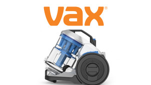 Free Toolkit with Vax Blade Cordless 24V Vacuum Cleaner at Vax