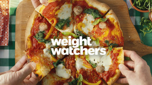 30% off 3 Month Plans at Weight Watchers - Limited Time Offer