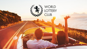 Buy 2 Get 3 Free on EuroMillions at WorldLotteryClub