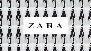 Find 50% Off in Summer Sale at Zara