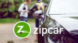 50% off Membership Plus £18 Driving Credit at Zipcar.co.uk