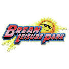 Brean Leisure Park