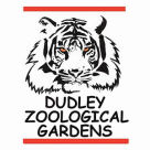 Dudley Zoological Gardens
