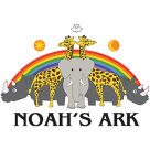 Noah's Ark Zoo Farm