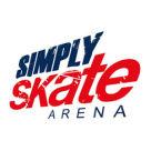 Simply Skate