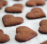 The best chocolate for baking and cooking