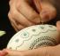 Let's Get Cracking – DIY Easter Eggs