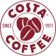 Costa Discount Vouchers