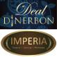 Dinerbon - Imperia