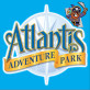 Atlantis Adventure Park Vouchers