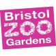 Bristol Zoo Vouchers