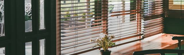 247 Blinds Discount Codes