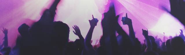 Nachtclubs & Discotheken