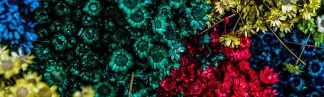 FlowerFete Voucher Codes