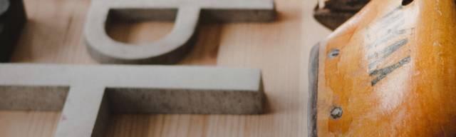 Home24 Gutschein Code