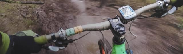 Mitaso Bike Gutschein